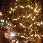 Christmas Markets Paris