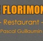 Le Florimond