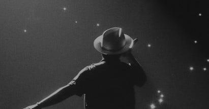 Bruno Mars concerts in Paris 2017