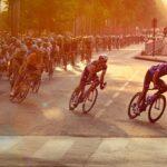 Tour de France 2019 is on!